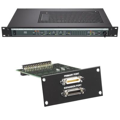 Mytek Digital 8X192 Series ProTools Bundle