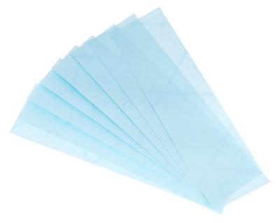 Brillant Silver Protection Strip 3M