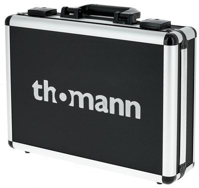Thomann Mix Case 3727H B-Stock