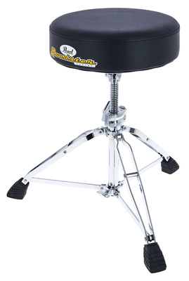 Pearl D-1000SN Drum Throne B-Stock