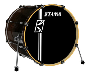 "Tama SLB 22""X18"" Superstar  B-Stock"