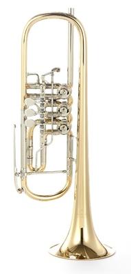 Miraphone 11 1100 A100 Trumpet B-Stock