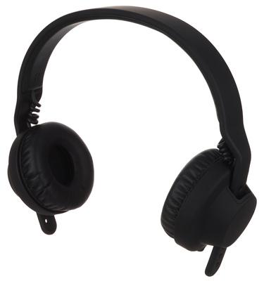 AIAIAI TMA-1 Headphone B-Stock