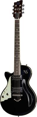 Duesenberg 49er Black LH