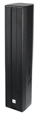 the box pro Achat 404 MKII B-Stock