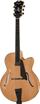 Peerless Guitars Imperial NA