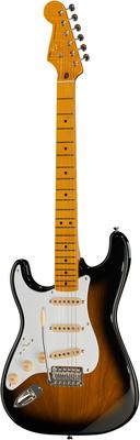 Fender SQ Classic Vibe Strat 50`s LH