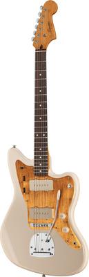 Fender Squier J.Mascis Jazzmaster