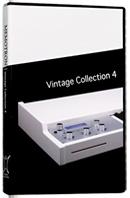Manikin-Electronic Memotron Vintage Collection 4
