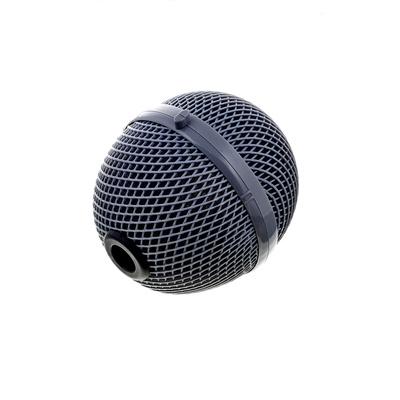 Rycote Stereo Baby Ball Gag 22 MM