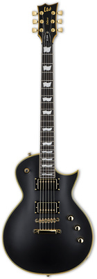 ESP LTD EC-1000VB/Duncan