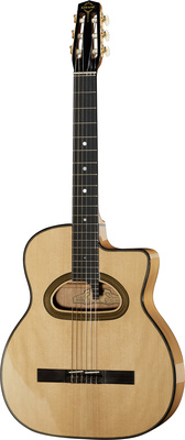 Gitane DG-560 Maccaferri Nylon
