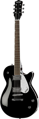 Gretsch G5425 Jet Club Black B-Stock