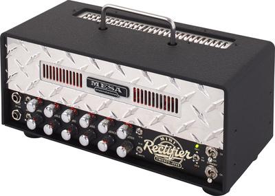 Mesa Boogie Mini Rectifier Twenty- B-Stock