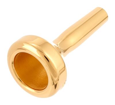 Best Brass TB-L-7D B-Stock