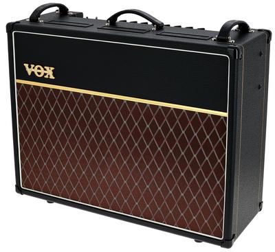 Vox AC15 C2 B-Stock