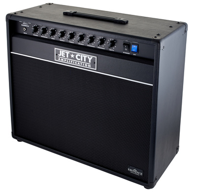 Jet City Amplification JCA5012 Combo B-Stock