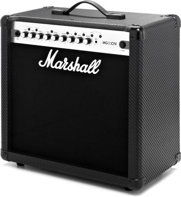 Marshall MG50CFX B-Stock