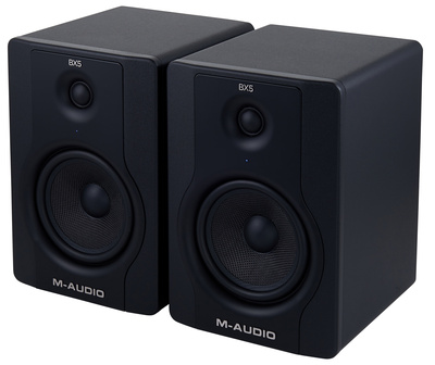 M-Audio BX5 D2 B-Stock