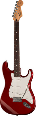 Fender Standard Strat RW CAR B-Stock