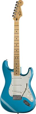 Fender Standard Strat MN LPB