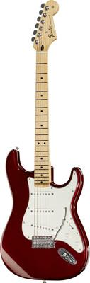 Fender Standard Strat MN CAR