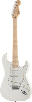Fender Standard Strat MN AWT