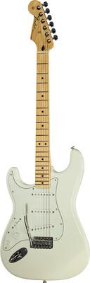 Fender Standard Strat MN AWT LH