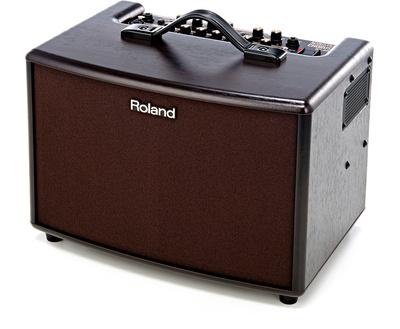 Roland AC-60 RW B-Stock