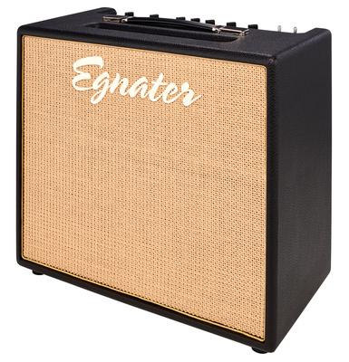 Egnater Tweaker 40-112 B-Stock