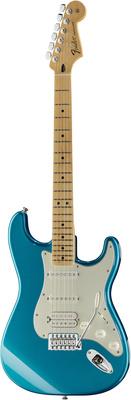 Fender Std.Stratocaster HSS MNLPB