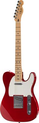 Fender Standard Telecaster CAR