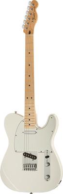 Fender Standard Telecaster MN AW