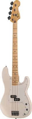 Fender Std Precision Bass MN AW