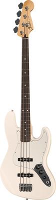 Fender Standard Jazz Bass RW AW