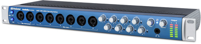 Presonus AudioBox 1818VSL B-Stock