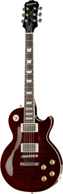 Epiphone Les Paul Tribute Plus B-Stock