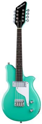Eastwood Guitars Airline Mandola SFG B-Stock