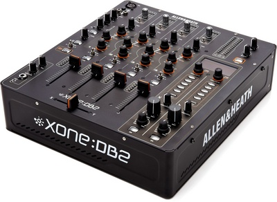 Allen & Heath Xone DB2 B-Stock
