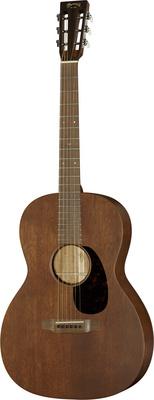 Martin Guitars 000-15SM