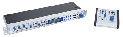 Presonus Central Station Plus B-Stock