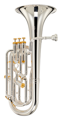 Thomann BR 801GP Superior Bari B-Stock
