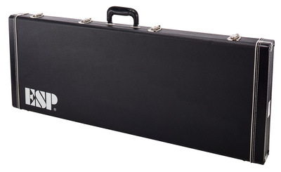 ESP Snakebyte Case B-Stock