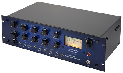 Tegeler Audio Manufaktur VTRC Recording Channel B-Stock