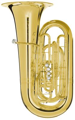 """Melton 5450-L C- Tuba """"Thor"""""""