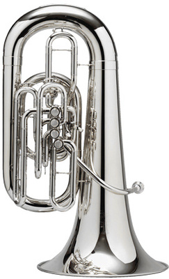 Melton 2141-S Eb-Tuba