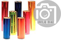 Q-MAX Filter Roll 228 Brushed Silk