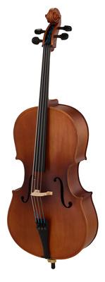 Thomann Classic Celloset 1/4 B-Stock