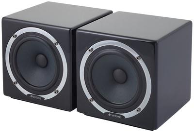 Avantone MixCubes Active Black B-Stock