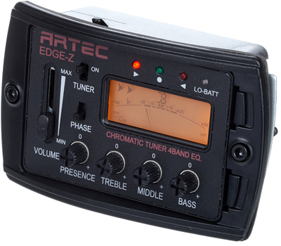 Artec Edge Z B-Stock